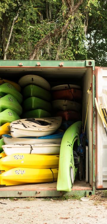 Cropped Copy of Savannah Rapids Kayak