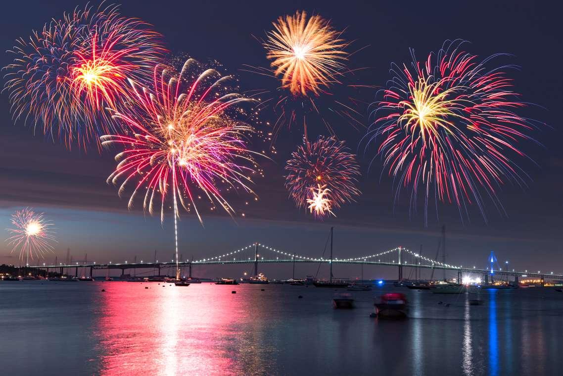 New Year\'s in Newport | Discover Newport,Rhode Island