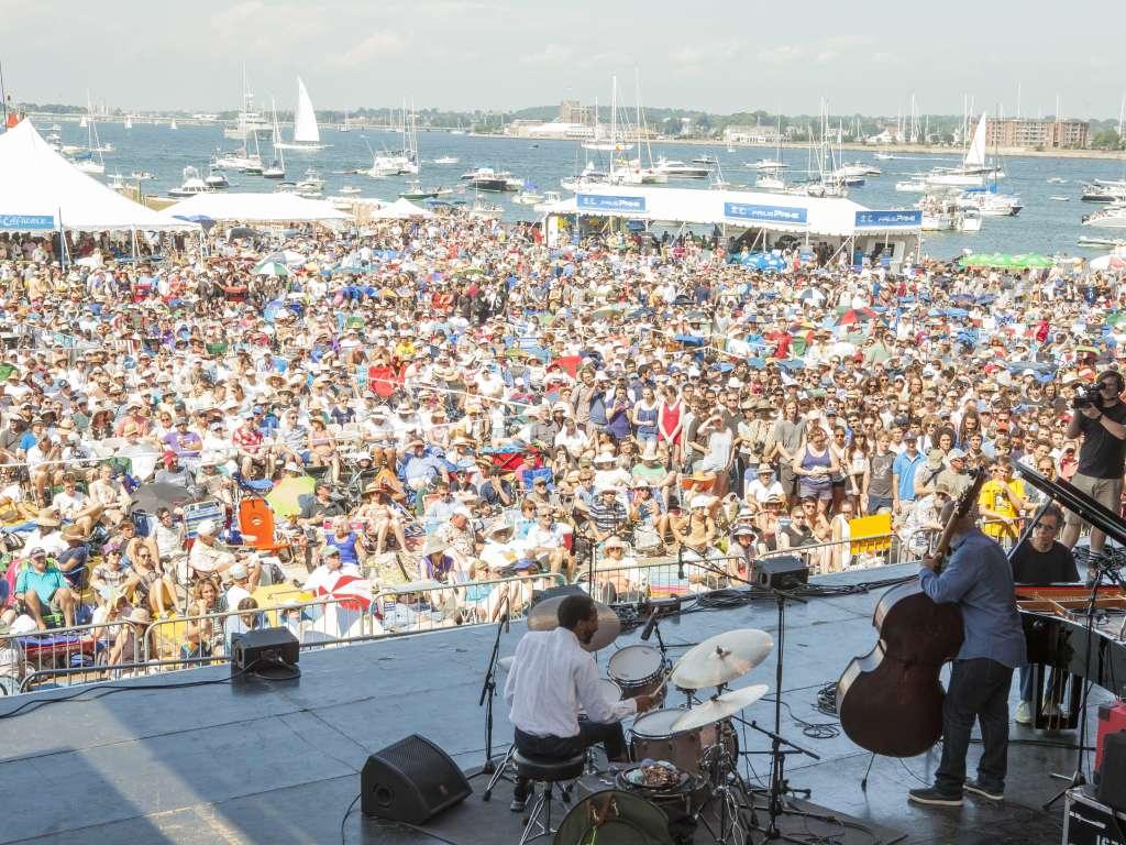 Newport_Jazz_Festival_073016_1320_NJF2016_PhotobyAyanoHisa.jpg