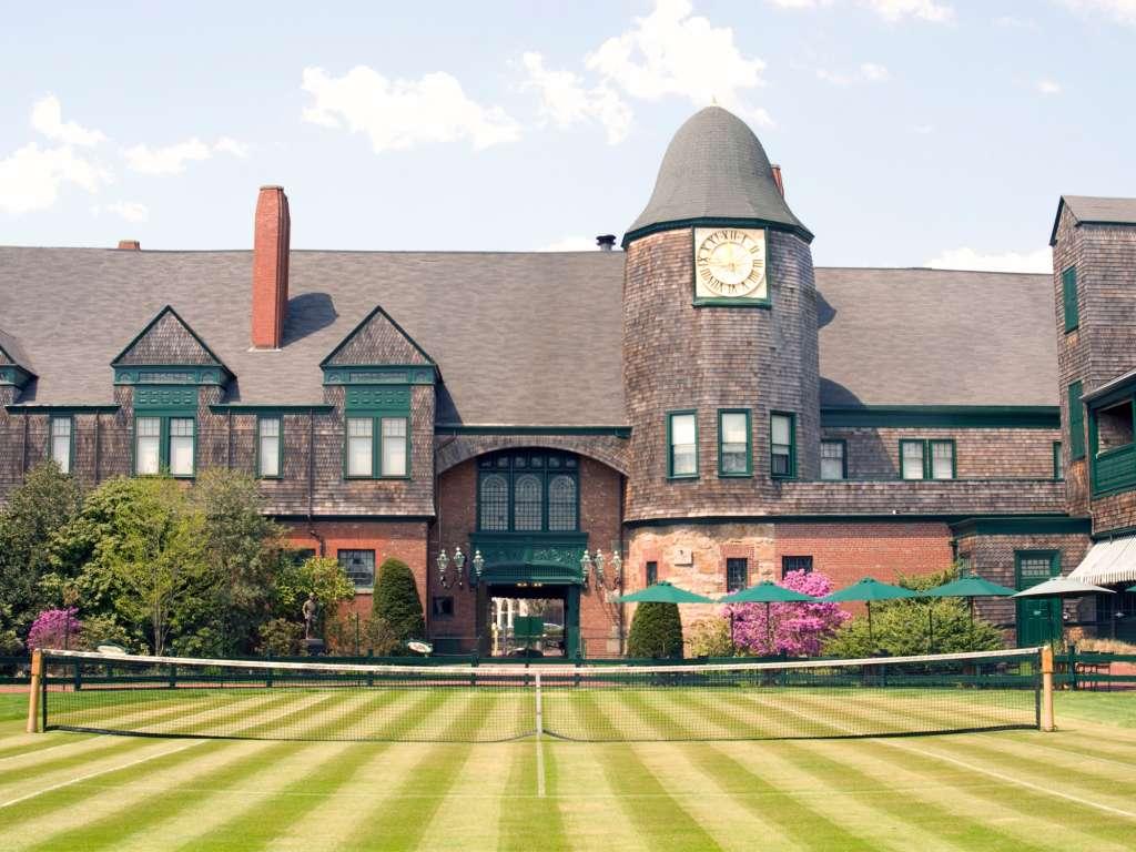 International_Tennis_Hall_of_Fame-Newport