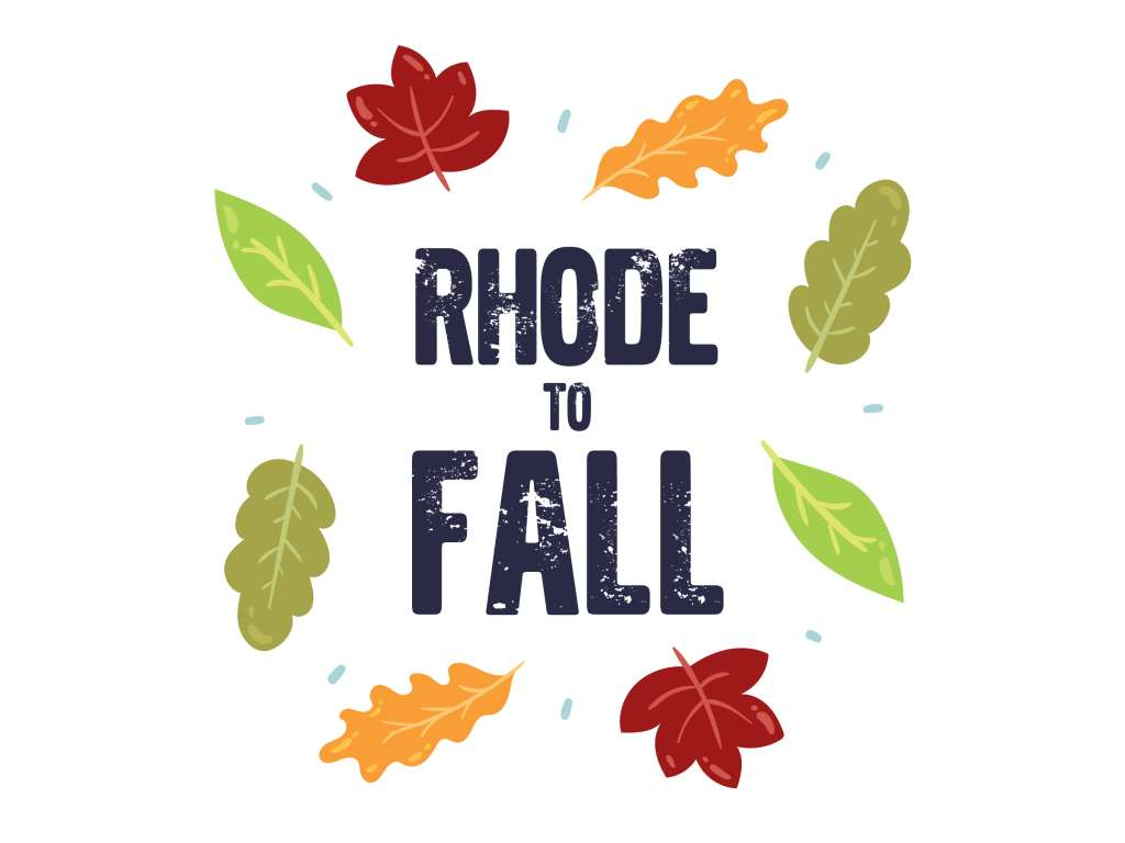 Rhode to Fall