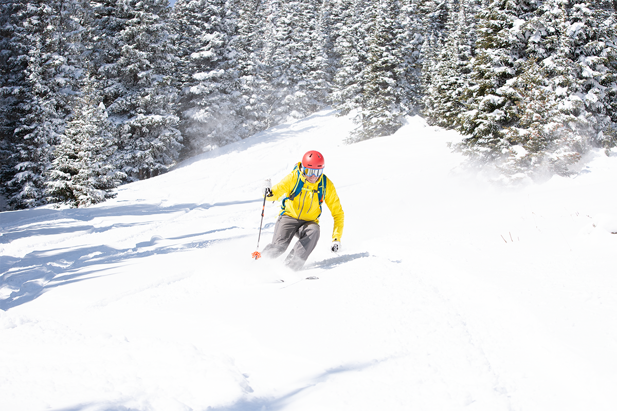 9 reasons to come to estes park this winter