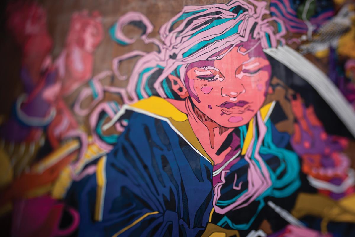 ksm-mural-by-meng