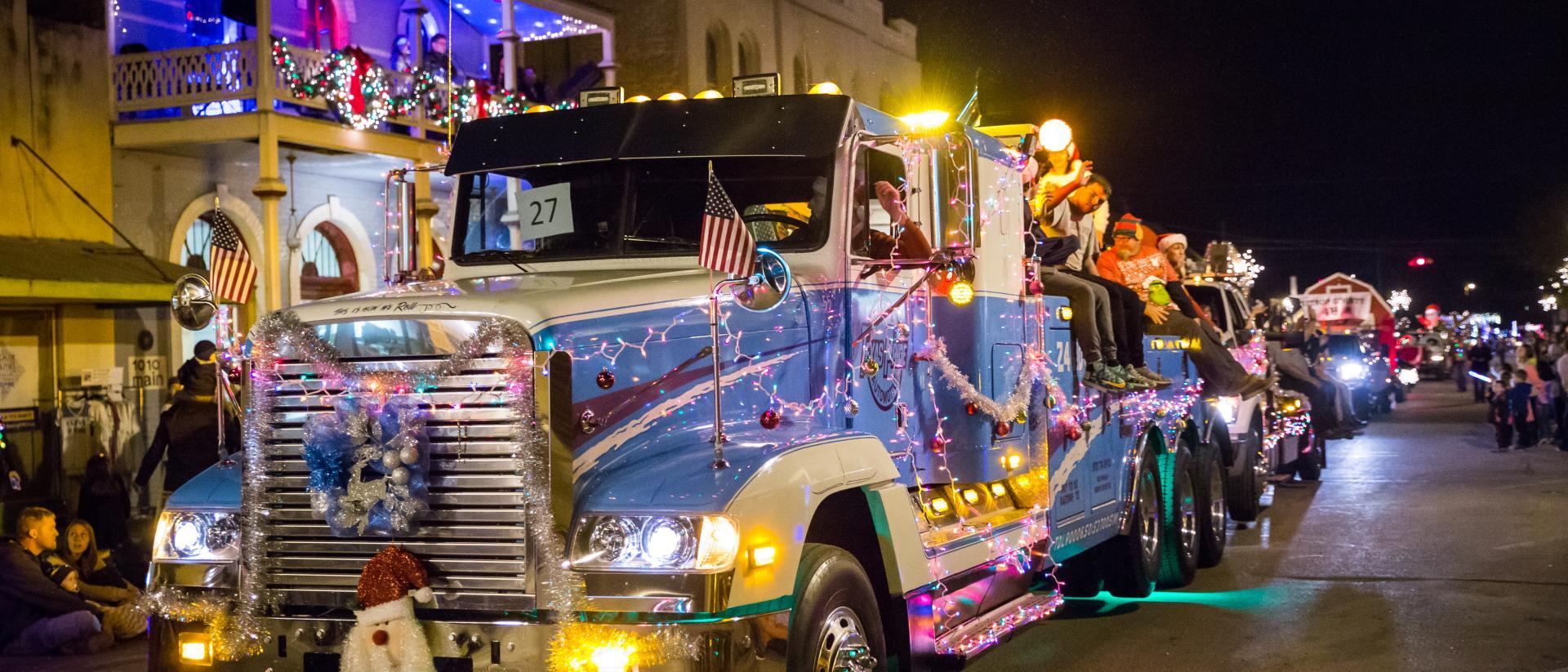 Bastrop Christmas Parade 2020 Bastrop Texas Christmas Parade 2020   Rcxgdm.topnewyear.site