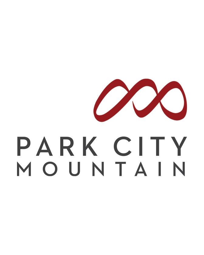 Park City Mountain Logo