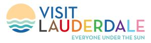 Visit Lauderdale | Everyone Under the Sun