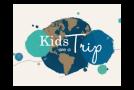Kids are a Trip Logo