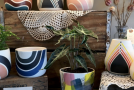 Oakland Grown Gift Guide: Home For the Holidays