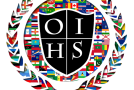 Oakland International High School