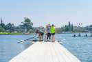 USRowing Masters National Championships 2018