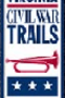 Civil War Trails Logo