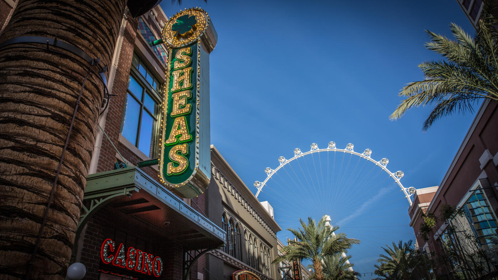 First Friday Las Vegas Map.Las Vegas Hotels Shows Things To Do Restaurants Maps