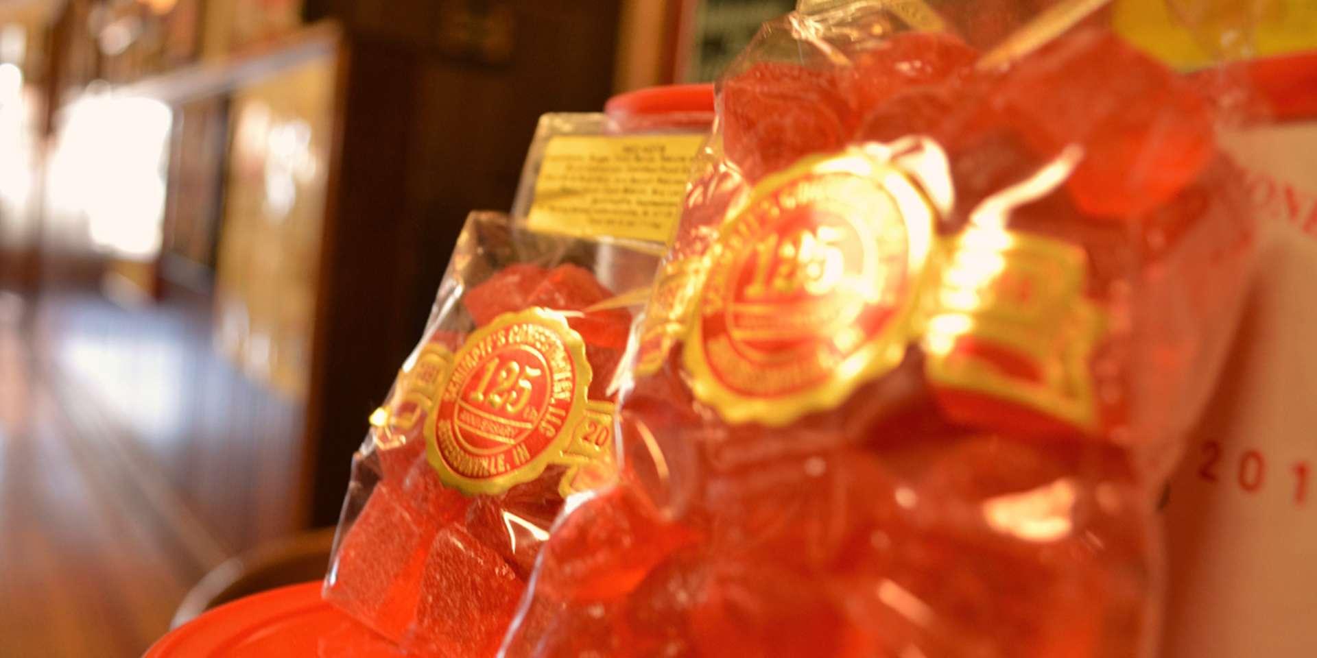 Schimpff's red hots