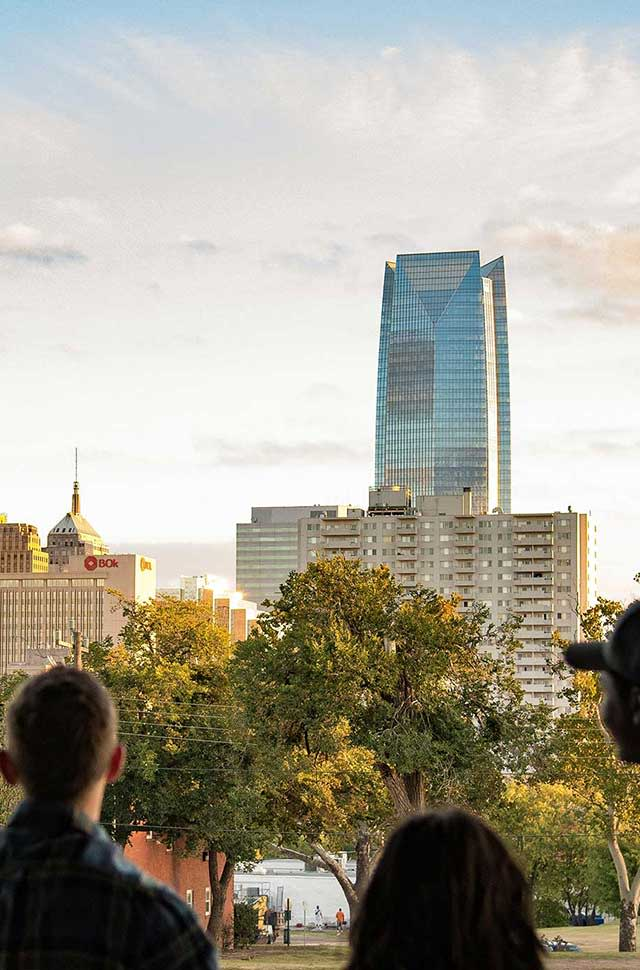 oklahoma city hotels restaurants events things to do