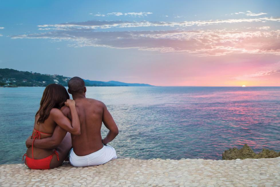 Things To Do The Lovers Guide Jamaica