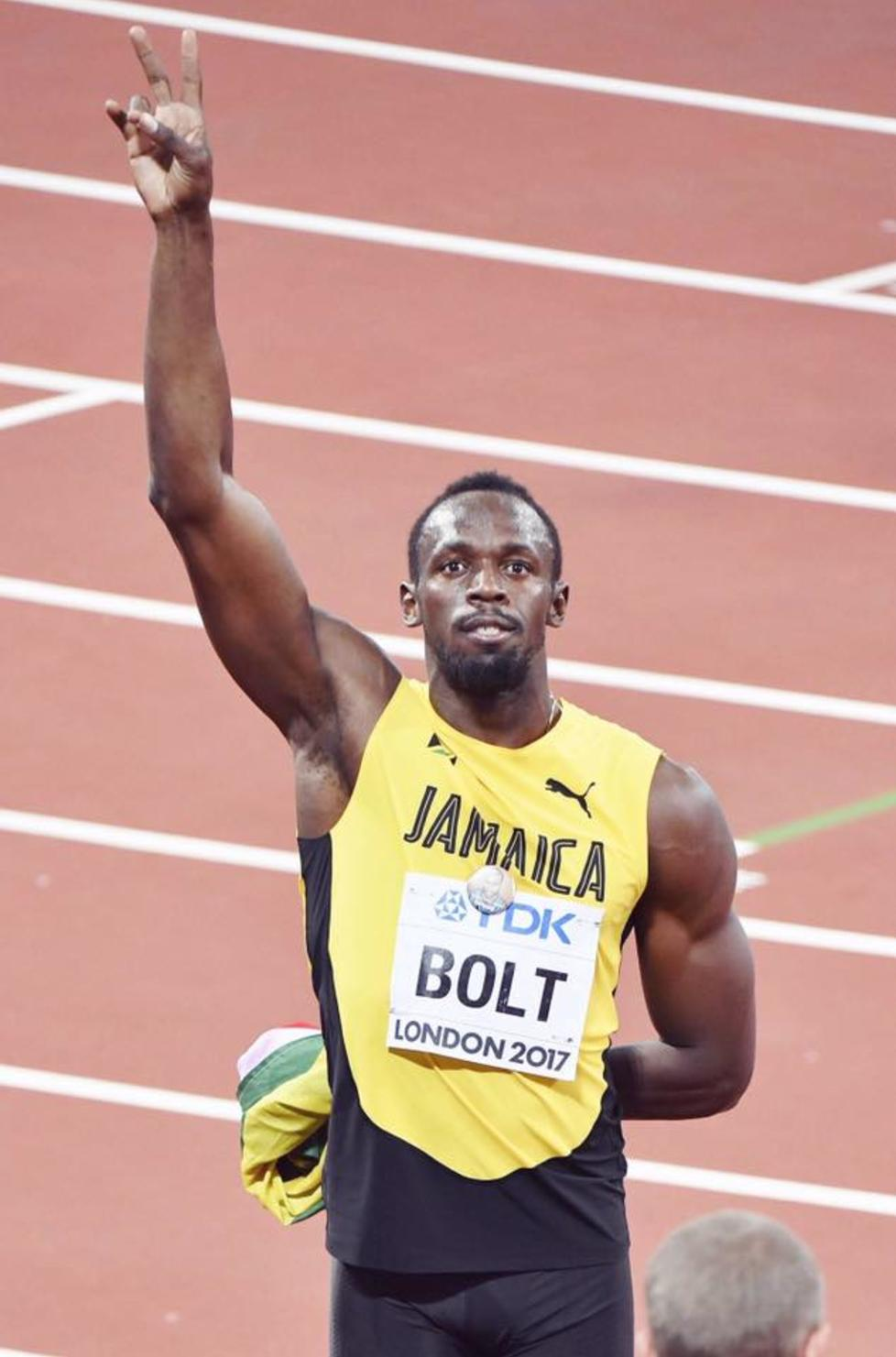 read more usain bolt and his legacy island buzz jamaica