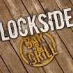 Lockside Bar & Grill