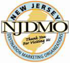 NJDMO Logo