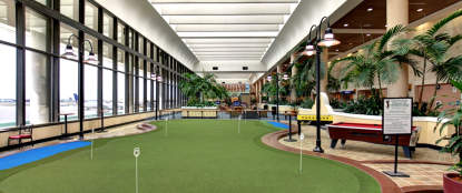 At Palm Beach International Airport Amenities Are All Around You There Really Is Something For Everyone