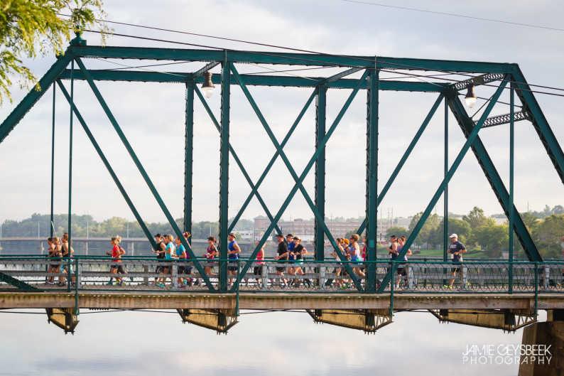 Grand Rapids Fall 5ks And Fun Runs You Won T Want To Miss