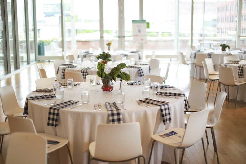 Wedding Venues In Grand Rapids Mi Where To Wed In Grand Rapids