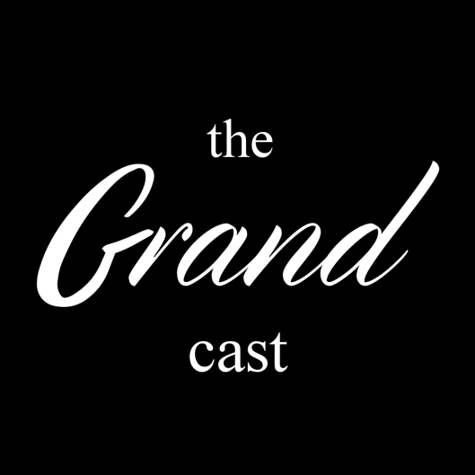 """The Grand Cast's goal is, """"to make at least one person's day better through the creation of quality content."""""""