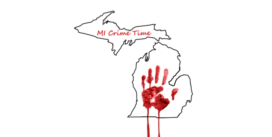 MI Crime Time co-hosts Katie and Liz were inspired to create their own podcast based on their love for My Favorite Murder.