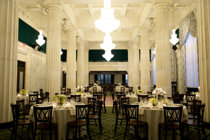Wedding Venues In Grand Rapids Mi Where To Wed In Grand Rapids