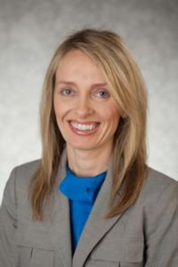 Amanda Stansbie