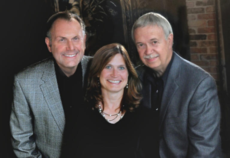 Tom Hagen Trio