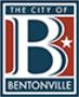 City of Bentonville