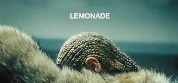 Which Bar Should You Go To Based On Beyonce's Lemonade