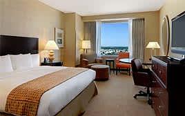 Generic_Hotel_Room