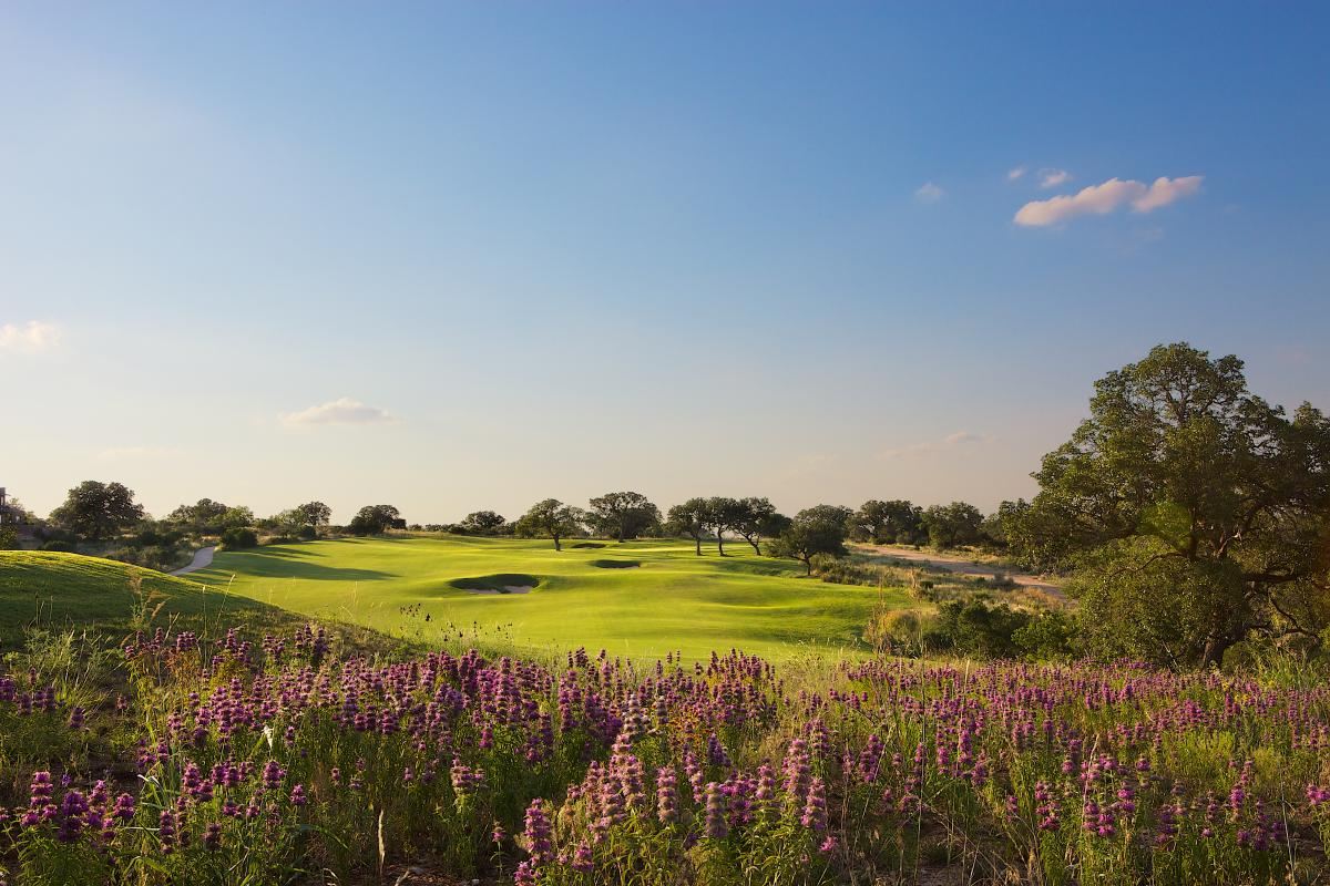 Top Texas Hill Country Resorts | Austin Insider Blog