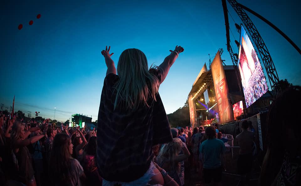 Austin, TX Events Calendar   Find Concerts, Festivals and Art Shows