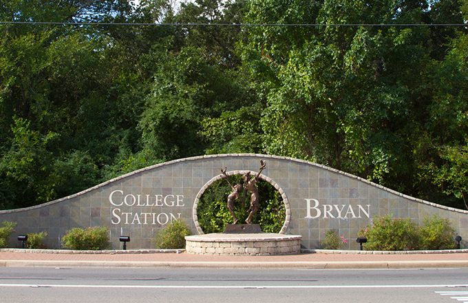 All Attractions For Bryan College Station Museums