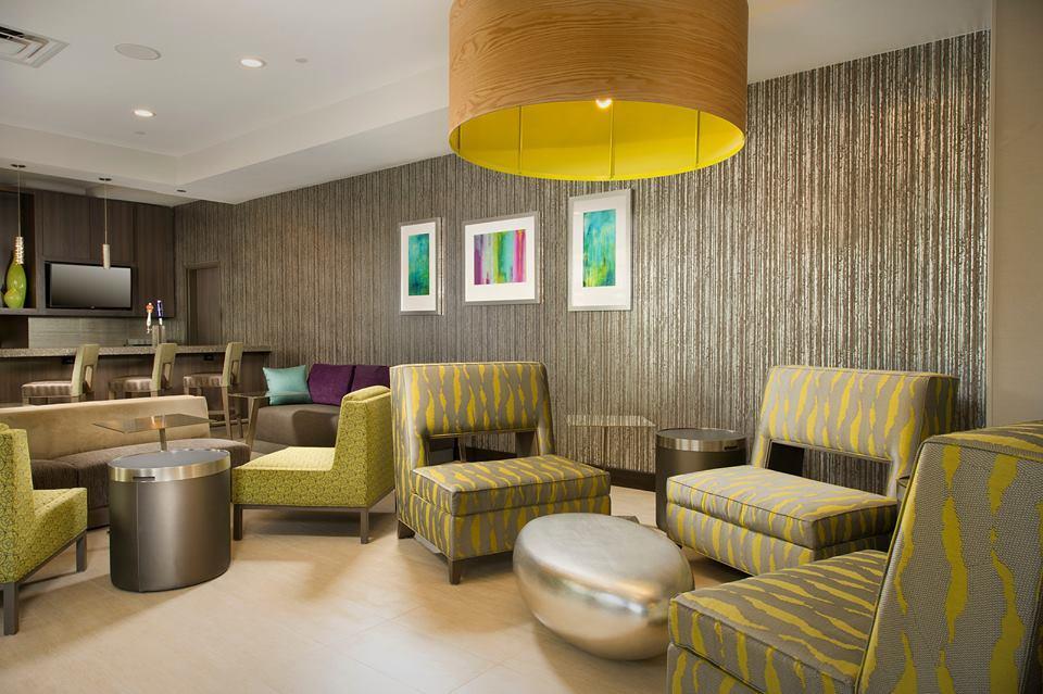 bryan college station hotels motels inns view hotel. Black Bedroom Furniture Sets. Home Design Ideas