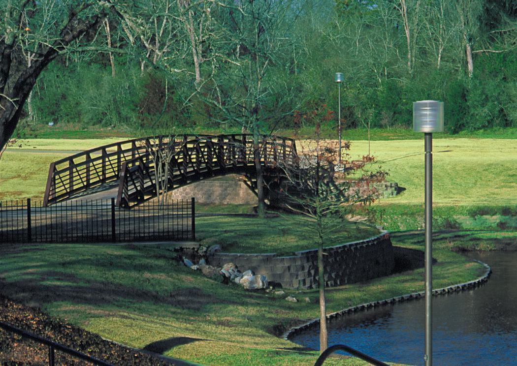 College Station Rv Parks Rv Parks In Bryan Tx Rv Rentals
