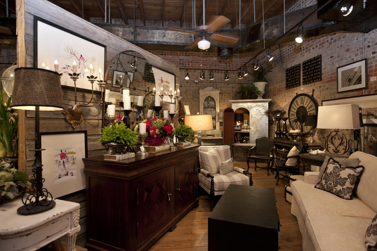 College Station Shopping Boutiques Shops Retail Outlets