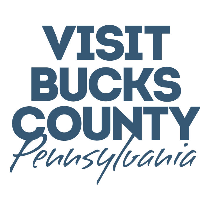 Visit Bucks County, Pennsylvania
