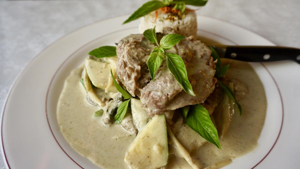 Cozy and Comforting: 10 Meals to Warm You Up this Winter in ColumbiaSC