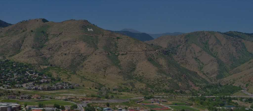 Lookout Mountain Explore Outdoor Attractions In Golden CO