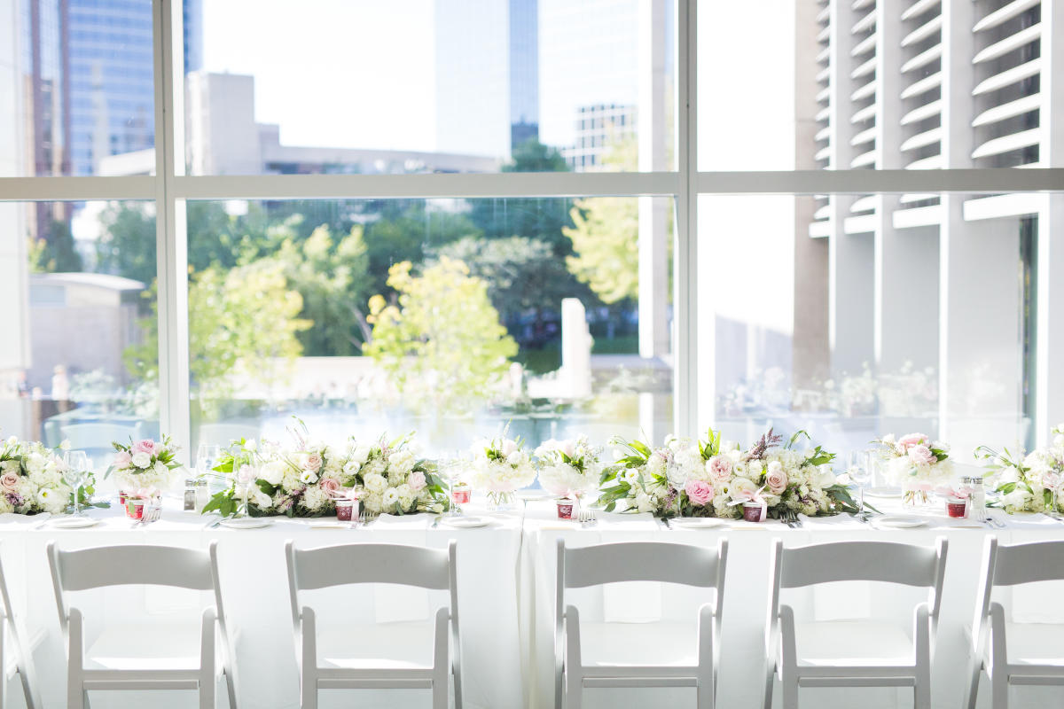 Wedding Venues in Grand Rapids MI | Grand Rapids Wedding ...