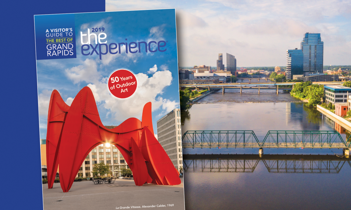 7bd19e7637c Grand Rapids Visitors Guide | Plan Your Next Grand Rapids Vacation