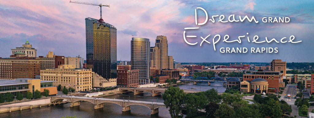 Grand Rapids Hotels Events Restaurants Things To Do Vacations
