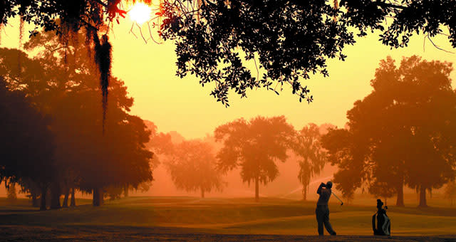 Golf Courses In Houston Map on houston cemeteries map, usa golf course map, houston tollway map, houston sightseeing map, houston bike trails map, houston tmc parking map, houston theater district map, houston tennis courts map, houston parks map, houston bus station map, south west houston map, houston movie theaters map, houston hospitals map, houston ward's map, houston restaurants map, houston hotels map, houston attractions map, houston convention center map, houston shopping map,