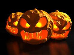 Halloween En Houston Eventos Para Los Ninos Y La Familia - Cosas-de-halloween-para-hacer-en-casa