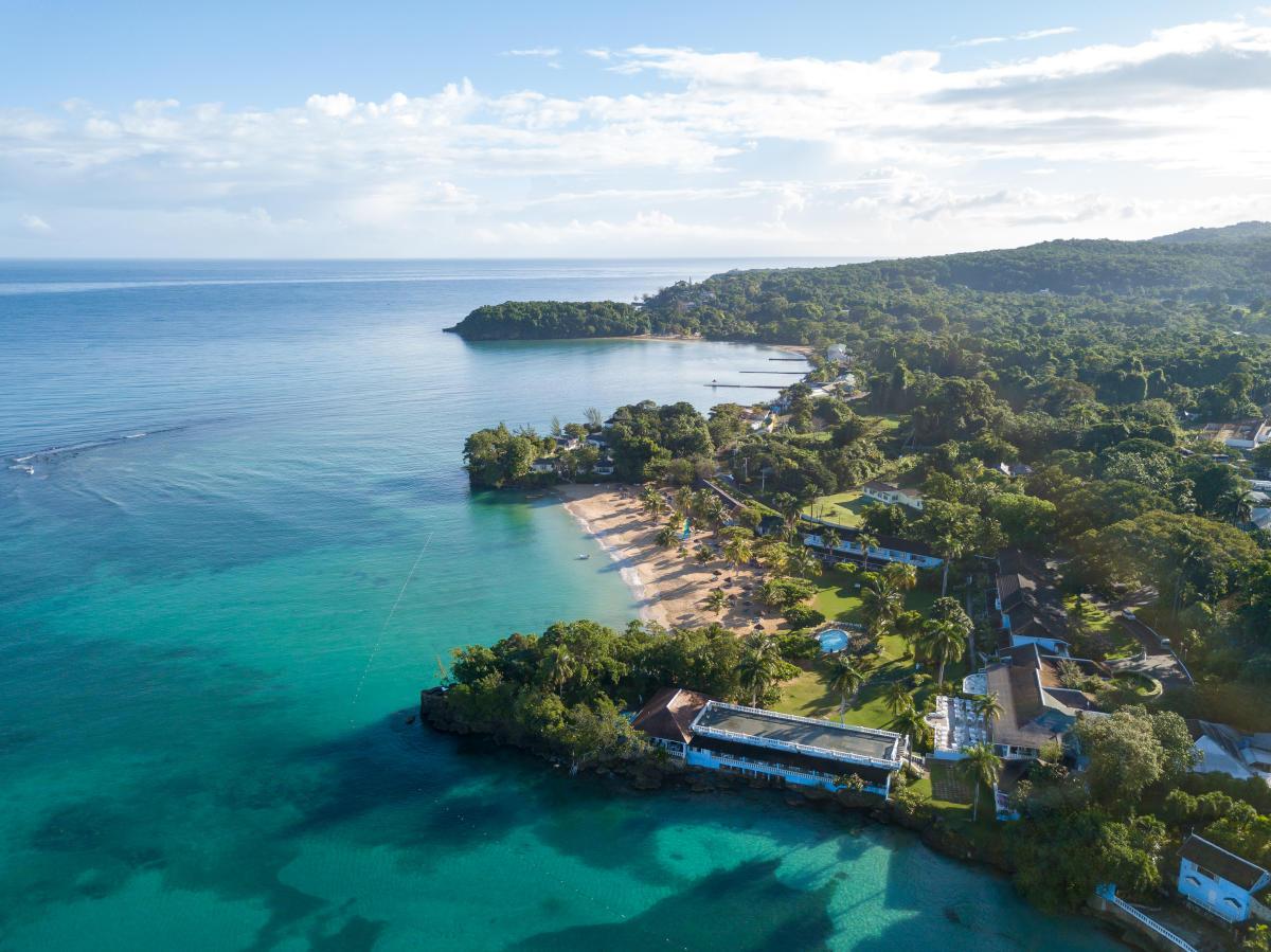 Jamaica Holidays 2021/2022   Jamaica All Inclusive