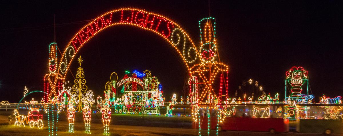 - Holidays|Johnston County, NC