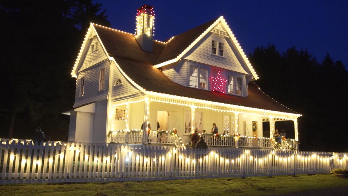 Restaurants Open Christmas 2020 Eugene Restaurants Open Christmas 2020 | Aqkvgg.newyear2020theme.info